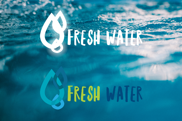 Fresh Water and Water