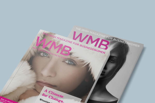 wmb_covers_2