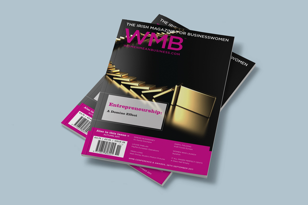 wmb_covers_3