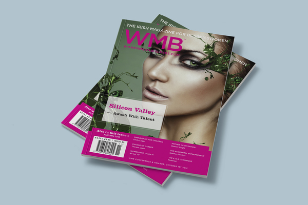 wmb_covers_4